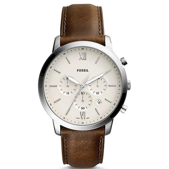 Herrenuhr der Uhrenserie Neutra FS 5380