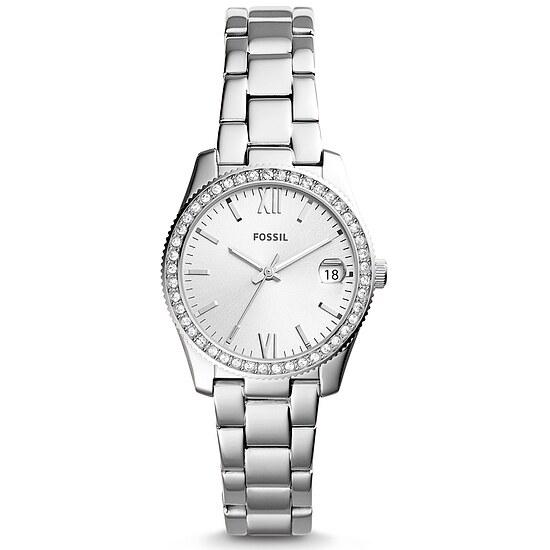 Damenuhr der Uhrenserie Scarlette ES 4317/ ES4317