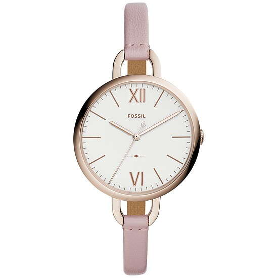 Damenuhr der Uhrenserie Annette ES 4356/ ES4356