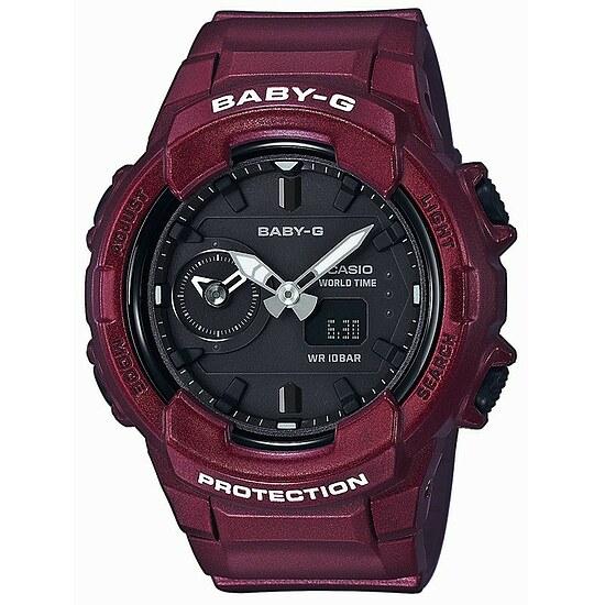Uhren Baby-G BGA-230S-4AER