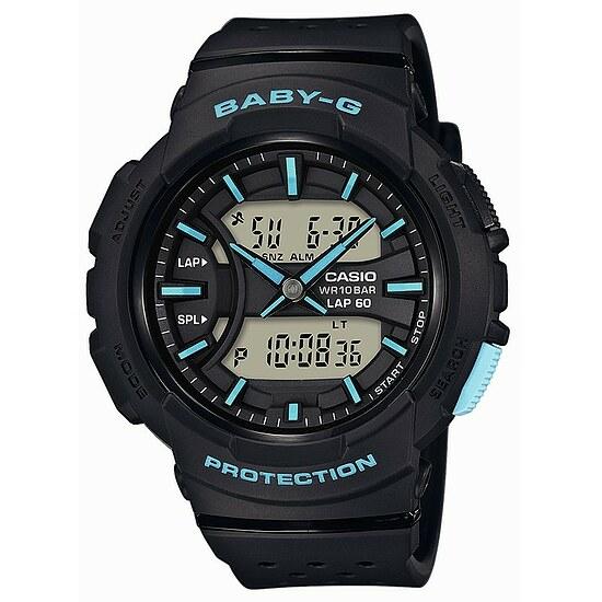 Uhren Baby-G BGA-240-1A3ER