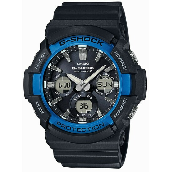 Uhren GAW-100B-1A2ER