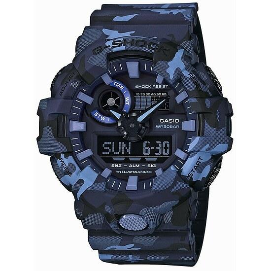 Uhren GA-700CM-2AER