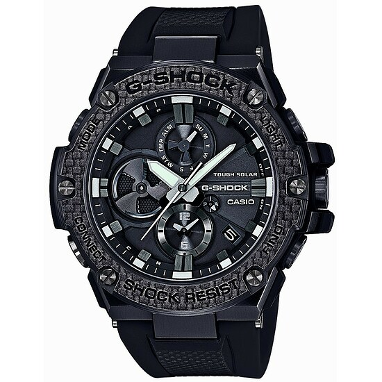 Uhren GST-B100X-1AER