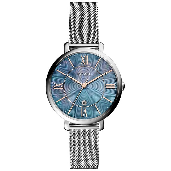 Damen der Uhrenserie ES 4322 Jacqueline