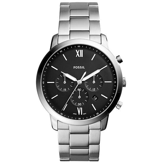 Herrenuhr der Uhrenserie Neutra FS 5384