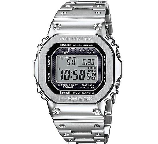 Uhr GMW-B5000D-1ER