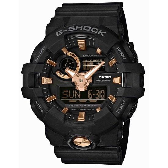 Uhren GA-710B-1A4ER