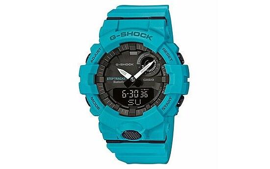 Uhr GBA-800-2A2ER