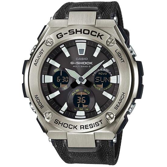 Uhren GST-W130C-1AER