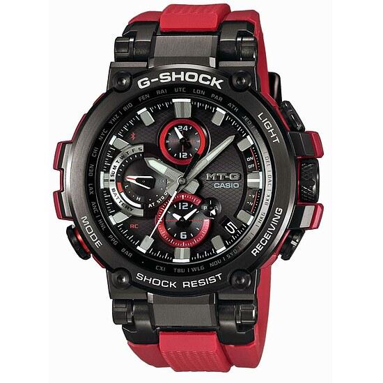 Uhren MTG-B1000B-1A4ER
