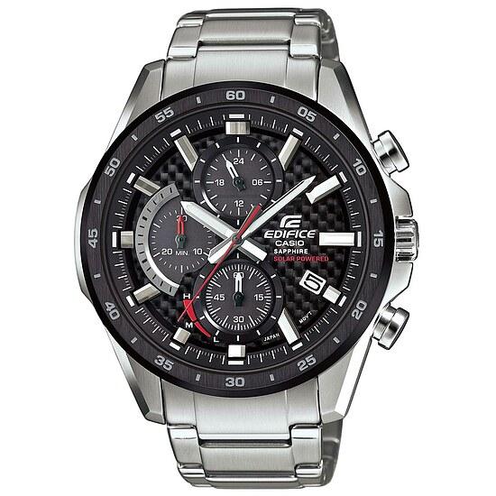 Uhren Edifice EFS-S540DB-1AUEF