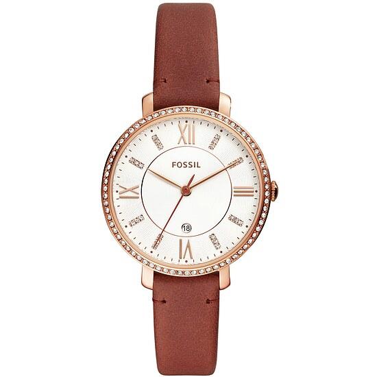Damen der Uhrenserie ES 4413 Jacqueline