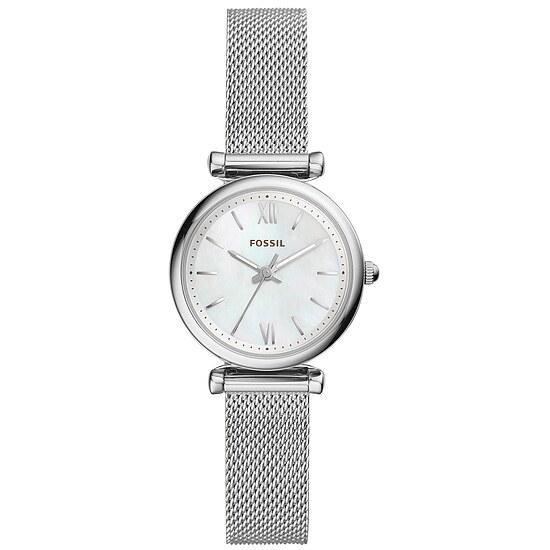 Damen der Uhrenserie ES 4432 Carlie