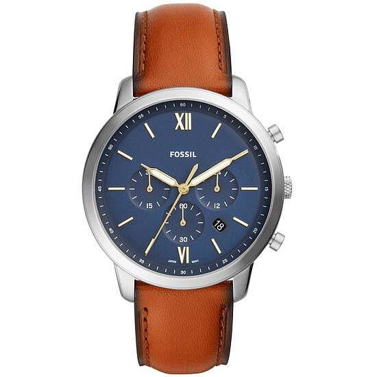 Herrenuhr der Uhrenserie Neutra FS 5453