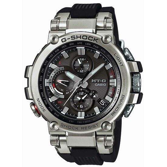 Uhren MTG-B1000-1AER