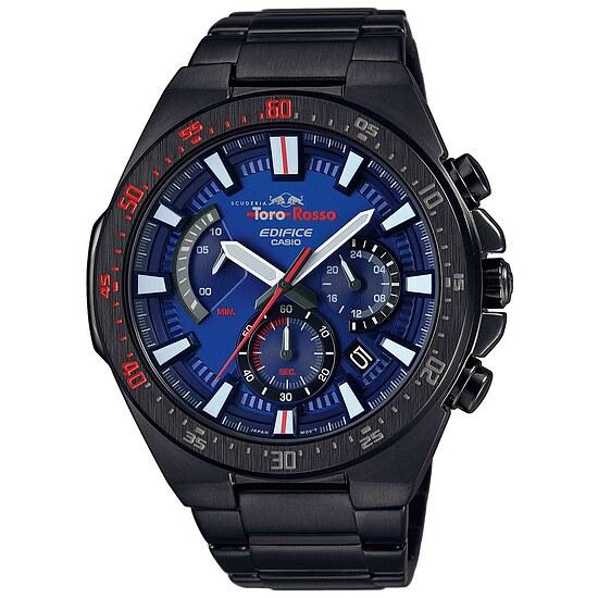 Uhren Edifice EFR-563TR-2AER
