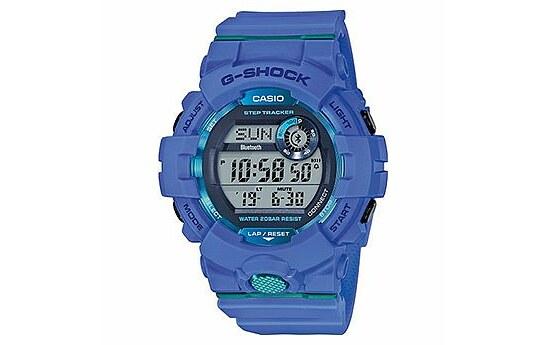 Uhr GBD-800-2ER