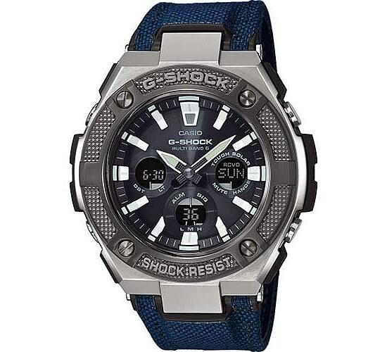 Uhren GST-W330AC-2AER
