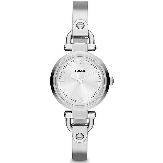 Damenuhr der Uhrenserie Georgia ES 3269