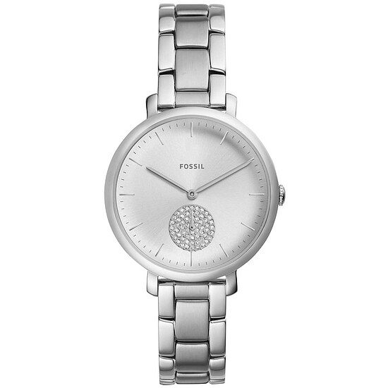 Damen der Uhrenserie ES 4437 Jacqueline