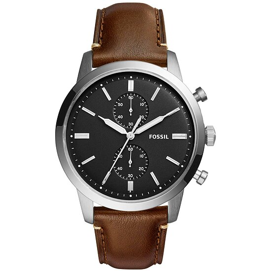 Herrenuhr der Uhrenserie Townsman FS 5380