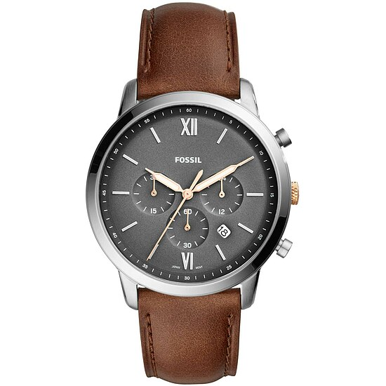Herrenuhr der Uhrenserie Neutra FS 5408