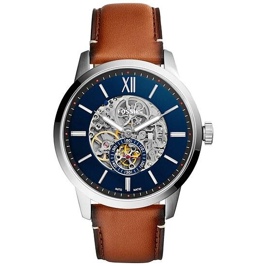 Herrenuhr der Uhrenserie Townsman ME3154