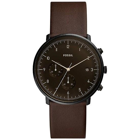 Herrenuhr der Uhrenserie Chase Timer FS 5485