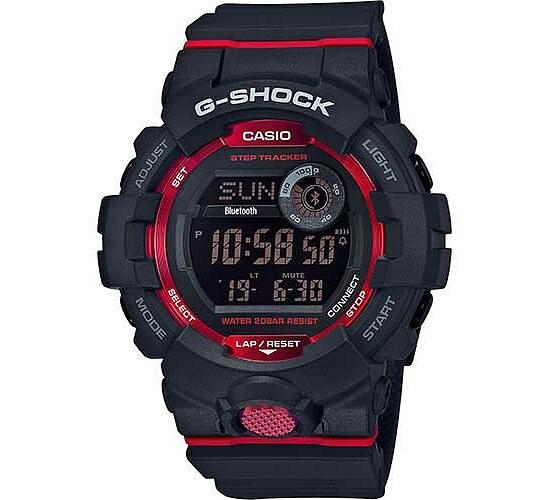 Uhr GBD-800-1ER