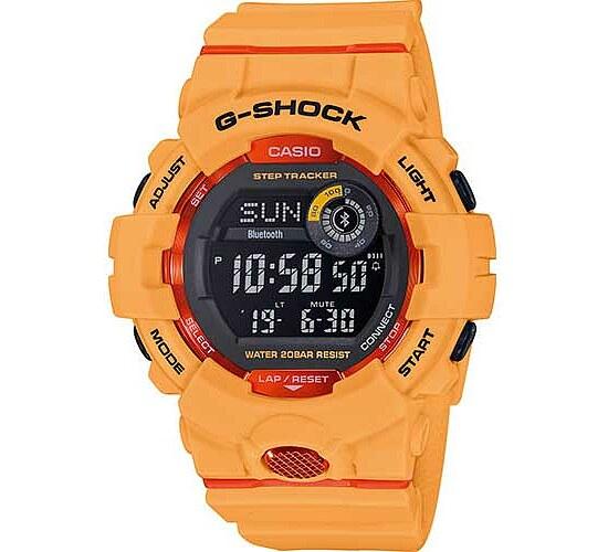 Uhr GBD-800-4ER