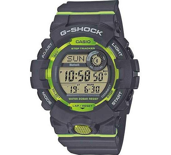 Uhr GBD-800-8ER