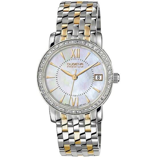 Damenuhr 7590155 der Uhrenserie Rondo Petit