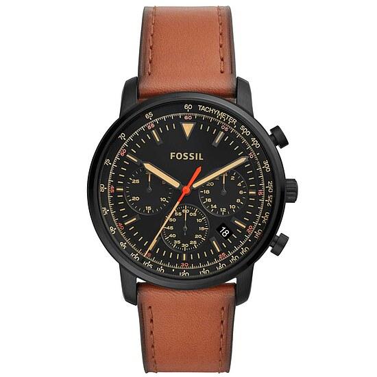 Herrenuhr der Uhrenserie Goodwin FS 5501