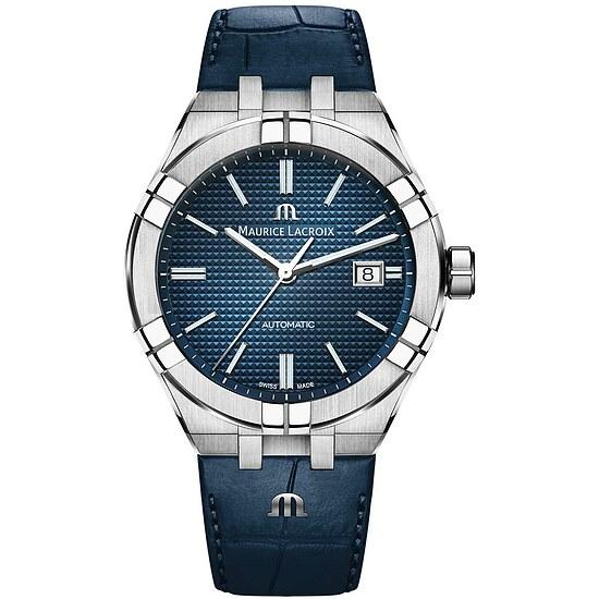 Herrenuhr AI6008SS001430-1 der Uhrenserie Aikon