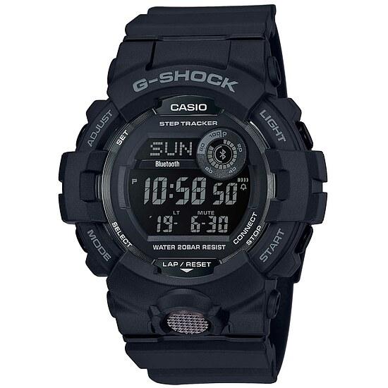 Uhr GBD-800-1BER