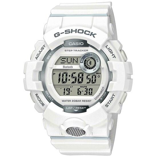 Uhr GBD-800-7ER