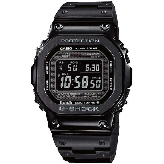 Uhr GMW-B5000GD-1ER