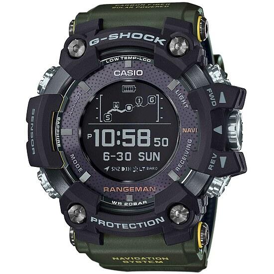 Uhr GPR-B1000-1BER Premium Superior