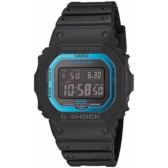 Uhren GW-B5600-2ER