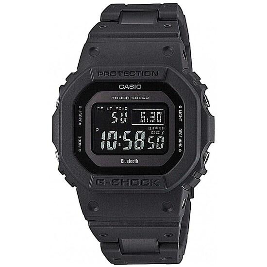Uhren GW-B5600BC-1BER