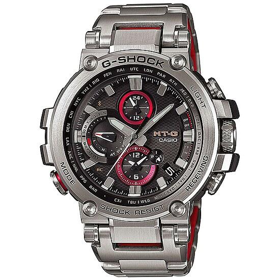 Uhren MTG-B1000D-1AER