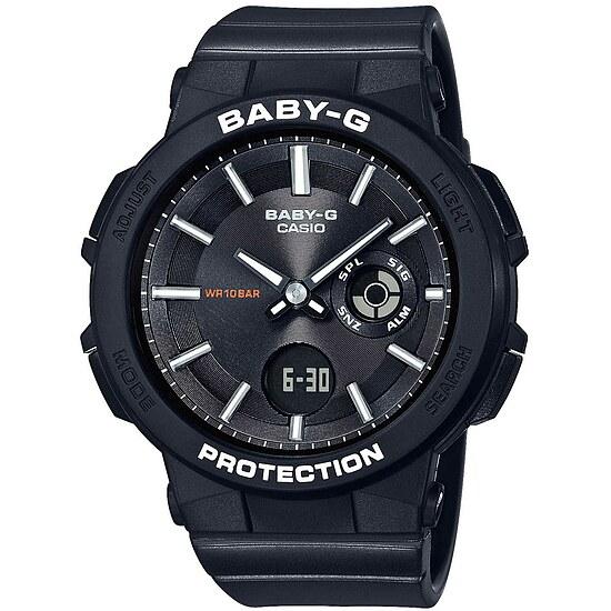 Uhren Baby-G BGA-255-1AER