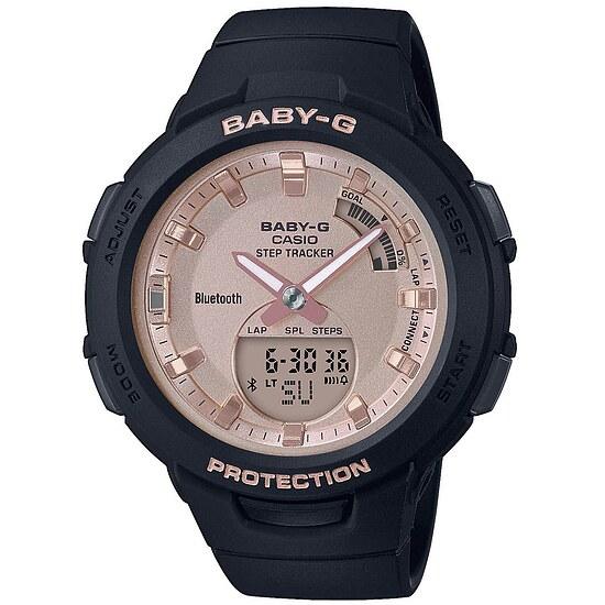Uhren Baby-G BSA-B100MF-1AER