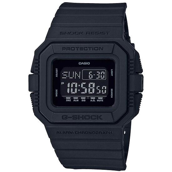 Uhr DW-5600BB-1ER