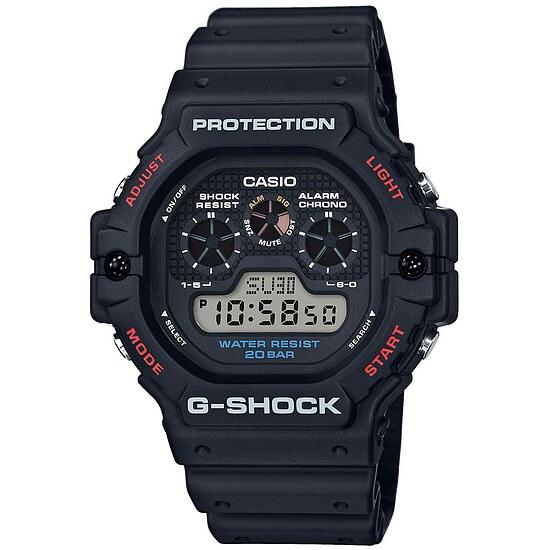 Uhr DW-5900-1ER