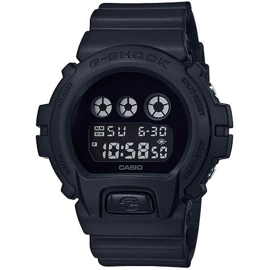 Uhr DW-6900BBA-1ER