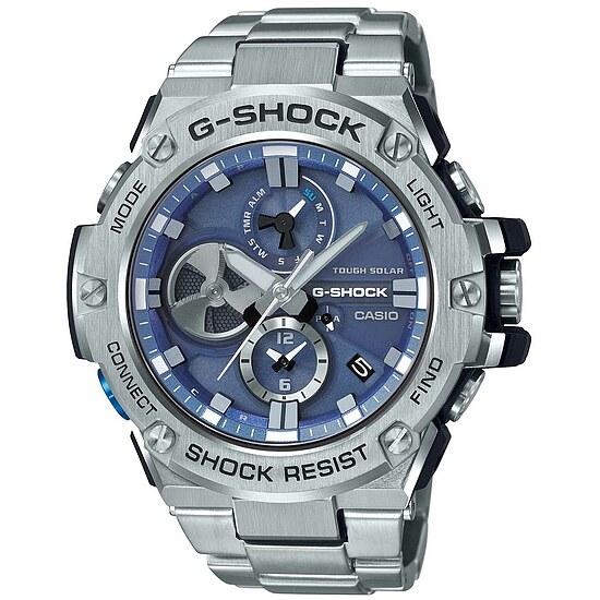 Uhren GST-B100D-2AER