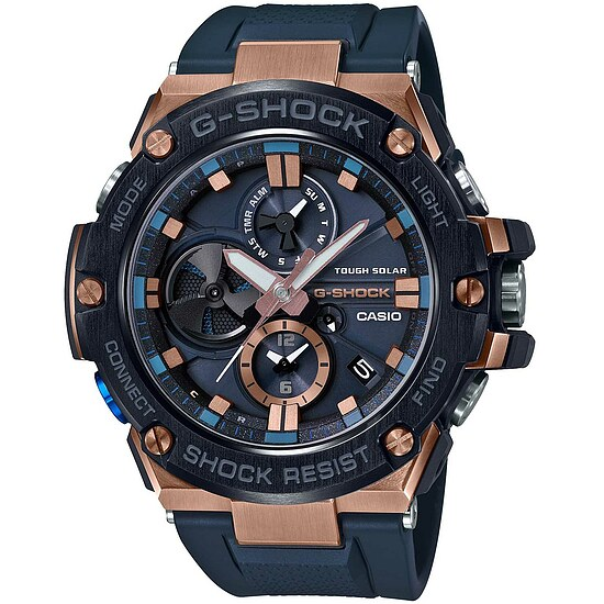 Uhren GST-B100G-2AER