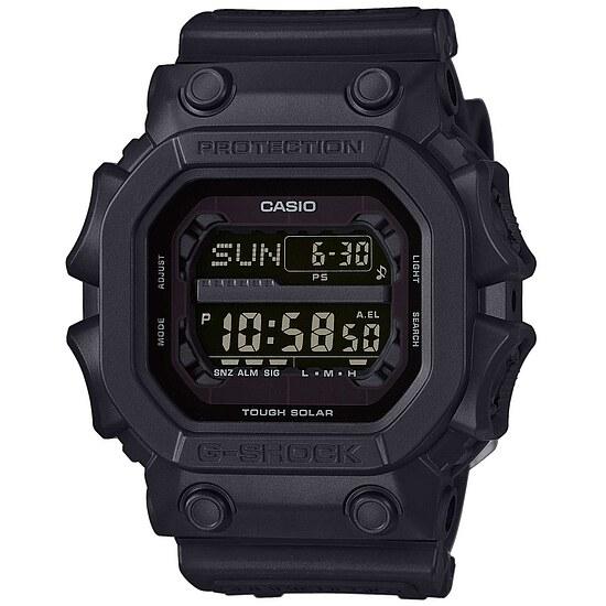 Uhren GX-56BB-1ER